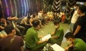 Khởi tố nữ chủ quán karaoke tham gia tiệc ma túy cùng khách tại Đắk Nông