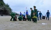 Biên phòng tỉnh Bà Rịa - Vũng Tàu phát huy truyền thống Bộ đội Cụ Hồ