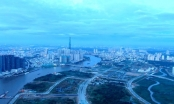 TP HCM: Bán đấu giá 3ha đất Thủ Thiêm