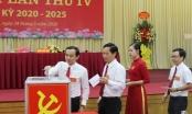 Đại hội Đảng bộ Ngân hàng Agribank Đắk Nông: Bầu trực tiếp chức danh bí thư