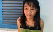 TP Vũng Tàu: Bắt giữ đối tượng trộm cắp đang được tại ngoại nhưng tiếp tục phạm tội