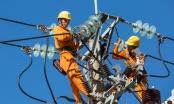 Gần 295 tỷ đồng giảm giá điện, tiền điện cho khách hàng tại miền Trung – Tây Nguyên
