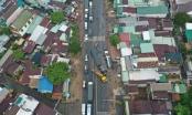 Đồng Nai: Tài xế ngủ gật gây hậu quả tai nạn giao thông nghiêm trọng