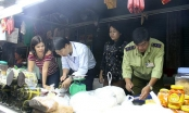 Ban Chỉ đạo 389/ĐP Đồng Nai – Đơn vị đi đầu phòng chống buôn lậu, hàng giả của tỉnh