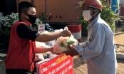 Bà Rịa - Vũng Tàu: Huyện Xuyên Mộc giúp người nghèo ổn định cuộc sống