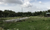 Tiên Phong Land vẽ dự án ảo, bị dân đòi đất thì yêu cầu bán lại nhưng không trả tiền?