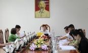 Bà Rịa - Vũng Tàu: Họp báo về việc công bố hệ số điều chỉnh tăng tiền lương