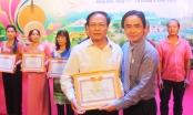 """TP Long Khánh đạt giải nhất toàn đoàn tại """"Liên hoan đờn ca tài tử và cải lương tỉnh Đồng Nai 2020"""