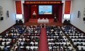Lãnh đạo tỉnh Bình Thuận gặp gỡ, đối thoại với doanh nghiệp