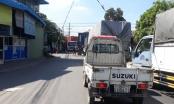 Tiềm ẩn tai nạn từ công trình vi phạm hành lang an toàn đường sắt ở Đồng Nai