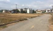 TPHCM: Cơ quan chức năng hỏi thăm nhiều đầu nậu đất ở huyện Bình Chánh