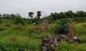 Công ty Dona House Land vẽ dự án ma Nice Town, bán đất khống?