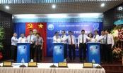 Tây Ninh khai trương Trung tâm giám sát, điều hành đô thị thông minh