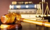 Báo Pháp luật Việt Nam cứu gia đình tôi