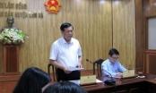 Bộ Y tế làm việc với tỉnh Lâm Đồng về công tác phòng chống dịch bệnh sốt xuất huyết, bạch hầu