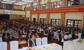 Bế mạc Kỳ họp thứ 14 HĐND tỉnh Lâm Đồng Khóa IX, nhiệm kỳ 2016 – 2021