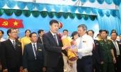 Ông Viên Hồng Tiến giữ chức Bí thư Huyện ủy Xuân Lộc