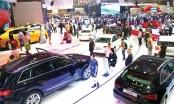 Tin kinh tế 6AM: Vietnam Motor Show 2020 bị hủy do dịch Covid-19; Giá vàng lần đầu vượt ngưỡng 59 triệu đồng/lượng