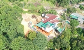 Đồng Nai: Cát tặc lấy khu đất của nhà Bí thư Đảng ủy xã Núi Tượng làm nơi tập kết?