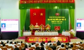 Ông Lê Thành Mỹ đắc cử Bí thư Huyện ủy Nhơn Trạch