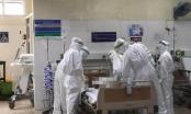Thêm 14 ca mắc Covid-19, Việt Nam ghi nhận 880 ca bệnh