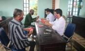 Lâm Đồng: Hàng trăm trường hợp không đủ điều kiện hưởng chế độ đối với người có công