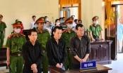 """Kiên Giang: Chưa tuyên án vụ """"giết người"""" do cạnh tranh mua bán tại cảng cá Tắc Cậu"""
