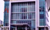 UBND tỉnh Bà Rịa – Vũng Tàu chậm trễ thi hành án sau khi thua kiện