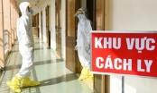 25 ngày Việt Nam không ghi nhận ca mắc mới Covid-19 ở cộng đồng