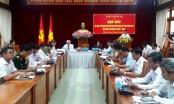 Đồng Nai chuẩn bị xong Đại hội đại biểu Đảng bộ tỉnh lần thứ XI