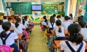 Gò Vấp đưa hoạt động kể chuyện vào giáo dục nhân cách cho học sinh thông qua youtube