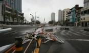 Cập nhật thiệt hại bão số 9: Đã có hơn 56.000 căn nhà bị tốc mái