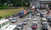 Nhiều tuyến đường huyết mạch để đến sân bay Long Thành trong tương lai