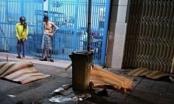 Tai nạn nghiêm trọng khiến 3 người tử vong ở Nhơn Trạch