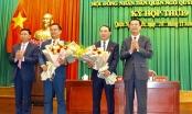 Hải Phòng: Kiện toàn chức danh Chủ tịch HĐND, UBND quận Ngô Quyền