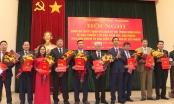 Hải Phòng: Công bố Quyết định quan trọng của Ban Bí thư Trung ương Đảng