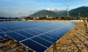 Bình Thuận kiến nghị Bộ Công Thương bổ sung 75 dự án năng lượng vào Quy hoạch điện VIII