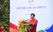 Việt Nam sẽ làm hết sức mình để tổ chức thành công SEA Games 31