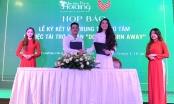 """Health Park Holding - """"Mang yêu thương, sức khỏe và hạnh phúc tới cộng đồng"""