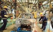 Tin kinh tế 6AM: Chỉ giảm 50% phí trước bạ xe trong nước đến hết năm 2020