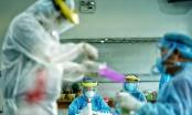 Bộ LĐTB&XH yêu cầu cá nhân, đơn vị đề cao ý thức trách nhiệm phòng chống dịch Covid-19