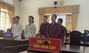 Đồng Nai: Xét xử băng nhóm gây ra hàng chục vụ cướp giật tại Nhơn Trạch