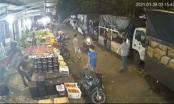 Đồng Nai: Nam thanh niên bị đâm gục khi ẩu đả