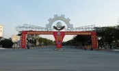 Huyện Nhơn Trạch chuẩn bị nhiều kế hoạch chào xuân Tân Sửu