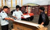 Tin kinh tế 7AM: Buôn lậu tuyến hàng không tăng mạnh; Ngành đường sắt bãi bỏ một số đôi tàu