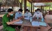 Đồng Nai: Nhơn Trạch kiểm soát chặt việc kinh doanh dịch vụ văn hóa trong dịp Tết