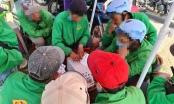 Thừa Thiên Huế: Con bạc tụ tập sát phạt trong thời điểm chống đại dịch Covid-19