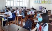 Đồng Nai cho học sinh nghỉ hết tháng 2 để phòng chống dịch Covid-19