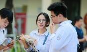 Tuyển sinh lớp 10 ở Hà Nội: Phụ huynh bối rối chọn trường