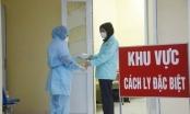 Thêm 6 ca mắc Covid-19 mới, Hải Dương ghi nhận 701 bệnh nhân vào sáng 6/3